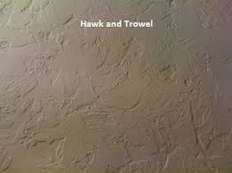 Ceiling Texture Scraper Walmart by 13 Best Wall Texture Ideas Images On Pinterest Texture Walls
