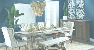 Dining Chairs Mesmerizing Z Gallerie Design Ideas For You