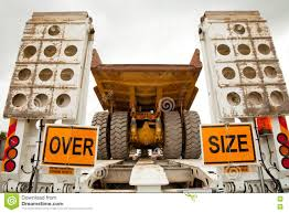 Over-size Mining Dump Truck On Float Trailer Stock Image - Image Of ... Super Dump Vs Triaxle Truck Youtube Bobcat T870 Loading Tri Axle Building Kennecotts Monster Dump Trucks One Piece At A Time Kslcom Wide Shot Of Truck Pouring Gravel As It Rolls In Reverse Stock Frequently Asked Questions Greely Sand Gravel Inc 20 Tons Stone Delivered By Hydrema 912f 12 Ton Trucks Arrive Ridgway Rentals Highways Good Night Our World Adam Gamble Mark Traffic Double Length Makes An Illegal Right Turn 1214 Yard Box Ledwell Roto180 Dmf Diversified Metal Fabricators