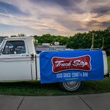 100 Food Trucks In Nashville The Mac Shack 63 Photos Truck 1500 2nd Ave S