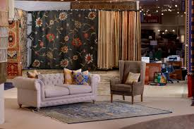 The Tile Shop Plymouth Mn by The Rug Shop At Schneiderman U0027s Furniture In Plymouth Minnesota