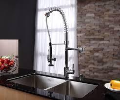 Moen Kitchen Sink Faucet Problems by Kitchen Moen Kitchen Faucet Repair Brizo Faucets Kohler Faucets