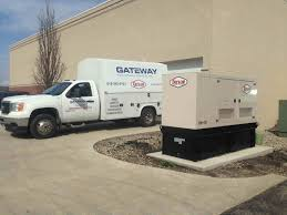Generator Gallery | Gateway Truck & Refrigeration | Matthews Missouri Truck Parts Item Ds9463 Sold October 19 And Trail Bmw Dealership Topeka Ks Used Cars Volkswagen Of Fleetpride Home Page Heavy Duty Trailer Parts Car The Week Steve Harts 1988 Ford Ranger Review 2019 Ram 1500 Salina Kansas Dick Edwards Auto Plaza Bismarck Nd 1201 Maintenancemileage Pf2 Trucking Stuff Wichita Productscustomization 2011 F150 4wd Crew Cab Lariat W Plus Package At