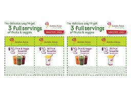 Jamba Juice Coupon 2018 July / Dr Scholls Coupons Printable 2018 Jamba Juice Philippines Pin By Ashley Porter On Yummy Foods Juice Recipes Winecom Coupon Code Free Shipping Toloache Delivery Coupons Giftcards Two Fundraiser Gift Card Smoothie Day Forever 21 10 Percent Off Bestjambajuicesmoothie Dispozible Glass In Avondale Az Local June 2019 Fruits And Passion 2018 Carnival Cruise Deals October Printable 2 Coupon Utah Sweet Savings Pinned 3rd 20 At Officemax Or Online Via Promo