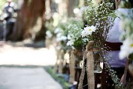 Rustic Romance Wedding
