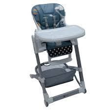 Mini Panda - Baby High Chair - Grey Baby High Chair Not Used New Along With Mini Scooter In Swindon Wiltshire Gumtree Toy High Chair Set Vosarea Wooden Dolls House Miniature Fniture Mini Panda Grey Pepperonz Of 8 New Born Assorted 5 Stroller Crib Car Seat Bath Potty Swing Background Png Download 17722547 Free Transparent Details About Dollhouse Wood Highchair Tray Walnut Cl10385 12th Nursery W Foldable Adorable Accsories Quality European Infant Portable Light Weight Kids Booster Buy On The Go Steuropean Seatshigh Besegad Kawaii Cute Chairbaby Carriage Room 112