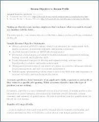 Patient Care Technician Resume With No Experience Fresh Sample Examples Elegant Format Scholarship