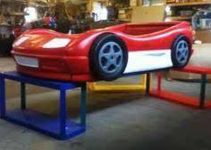 little tikes race car bed a buyer s guide lightning mcqueen