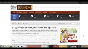 V2 Cigs Coupon Codes For 10-15% Discounts At V2Cigs.com V2 Cigs Coupon Code 2018 Gamestop March Revzilla December Naughty Coupons For Him Cigs Is Closed Permanently What Can Customers Do Now E Voucher Discount Codes Electric Calamo An Examination Of Locating Important Cteria In Mig Cig Boundary Bathrooms Deals Vegan Cooking Classes Parts Geek Benihana Printable 40 Off Coupon Code Best Discounts 2019 Cig By Cheryl Keeton Issuu Logic E Cigarettes Aassins Creed Iv Promo Top April 2015 Vape Deals