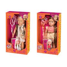 Christmas Trees Kmart Au by Dolls Toy Dolls U0026 Accessories Kmart