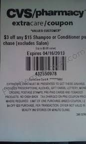 Cvs Yes Video Coupon Code Top 10 Punto Medio Noticias Heb Curbside Promo Off 15 Offer Just For Trying Cvs Off Teacher Discount At Meijer Through 928 The Krazy Coupon Lady Drug Store News January 2019 By Ensembleiq Issuu Save On Any Order With Pickup Deals Archives Page 39 Of 157 Money Saving Mom Ecommerce Intelligence Chart Path To Purchase Iq Ymmv Dominos Giftcard For 5 20 Living Pharmacy Coupons Curbside Pickup Cvspharmacy Reviews Hours Refilling Medications You Can Pick Up And Pay Prescription Medications The What Is Cvs Mobile App Pick Up Application Mania