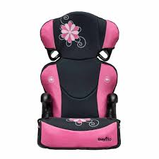 Product Review - Walmart.com Fniture Classy Design Of Kmart Booster Seat For Modern Graco Blossom 6in1 Convertible High Chair Fifer Walmartcom Styles Baby Trend Portable Chairs Walmart Target And Offering Car Seat Tradein Deals Get A 30 Gift Card For Recycling Fisherprice Spacesaver Pink Ellipse Swiviseat 3in1 Abbington Ergonomic Baby Carrier High Chairs Cosco Simple Fold Buy Also Banning Infant Inclined Sleepers Back Car Recalls 2table After 5 Kids Are Injured
