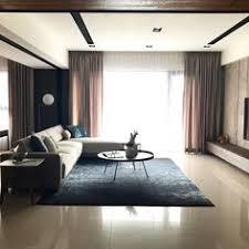 id馥 d馗o chambre ado fille id馥 d馗o cuisine moderne 100 images d馗or de chambre adulte