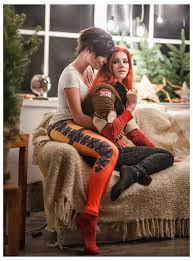 Tracer And Emily Cosplay Celebrates Romantic Overwatch Christmas Lesbian Couples Or Anyone Who Both Wear Erings What Are Your Gay Weddings Couple Fined For Refusing To Host Samesex Wedding On Their Farm Wynonna Earps Katherine Barrell Talks Wayhaught Includes Scholar Reclaims Hometown Of Cody Wyo And Gays Lesbians Illustrations Dyke A Quarterly Favorite Celebrity Lesbians The Worlds Newest Photos Jade Lesbian Flickr Hive Mind 5 Eating A Quiche Carriage House Arts Center Nhaughty Bonusblanket Twitter