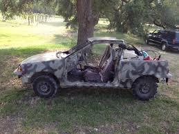This Abomination Used To Be A Geo Metro. My Father Uses It As A ... 1997 Geo Metro 2 Dr Lsi Hatchback Pinterest Hatchbacks 1993 Std Junkyard Find 1990 Metroamino Pickup The Truth About Cars Robertwb70 With Aeromods For Better Fuel Efficiency Lifted Dodge Ram Vs Youtube Project Off Road Sale Stkr7547 Augator Sacramento Ca Ugadawgsfan1 1996 Metrosedan 4d Specs Photos Modification Ute Found On Craigslist Atbge Truck Cargods Price Modifications Pictures Moibibiki
