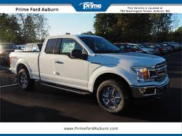 Prime Ford - Auburn | Vehicles For Sale In Auburn, MA 01501 70 Luxury Used Pickup Trucks For Sale In Ma Diesel Dig 2015 Ford F350 Supercab Xlt 4 Wheel Drive In Green Gem Metallic For Sale 2011 Ford F550 Xl Drw Dump Truck Only 1k Miles Stk 2016 F150 Supercrew Cab For Holyoke Ma Image Of New England Edition F 150 Lease Introducing The Unique Rifle Co Lifted Ford Car Dealer Worcester Fringham Boston Springfield 2018 Marcotte Pick Up Khosh Gervais Vehicles Sale Ayer 01432 2013 F250 Regular Fx4 8 Foot Bed With Chassis 35 Yard Dump