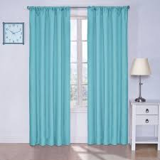 Noise Reducing Curtains Uk by Soundproof Curtains Canada Memsaheb Net