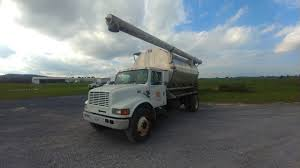 INTERNATIONAL Commercial Trucks For Sale 1956 Intertional Harvester Pickup For Sale Near Cadillac Michigan Rare Low Mileage Mxt 4x4 Truck Sale 95 Octane Used Mxt For Top Car Reviews 2019 20 Photos Commercial Parts Sales Franklin Connecticut Ct New Trucks The Linfox R190 Three 7600 Chile Port Price Us 89000 Year 2016 Intertional Trucks For Sale Grain Silage 1995 Box Youtube