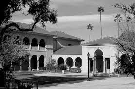 Scariest Halloween Attractions In California by Top 8 Most Haunted Places In Riverside Ca Hauntedrooms Com