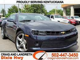 Used Cars For Sale Louisville KY 40216 Craig And Landreth Cars Craigslist Chico California Cars And Trucks By Owner1965 Dodge Van Lexington Ky Owner Tokeklabouyorg Sarasota Best Image Truck Las Vegas Top Car Designs 2019 20 1993 Chevrolet Lumina Z34 W 49k Miles Deadclutch Owensboro Kentucky Used And Fding Ford Louisville Orange For Sale In 1920 New Specs 2018