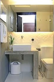 31 Wonderful Small Bathroom Tiles Design Philippines