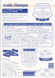 company bureau what we do infographic for sociological research company bureau