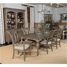 76 054 Kincaid Furniture Weatherford