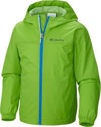 boys u0027 winter coats jackets u0026 fleece kids u0027s sporting goods
