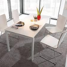 der designmöbel germany hülsta perfekte speisen stuhl