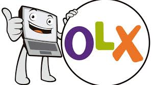 Most Sold Items On OLX By Kenyans