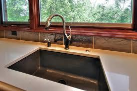 Kitchen Sink Stl Menu by Kitchen Photo Gallery Mosby Building Arts St Louis Mo