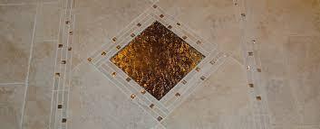 tile ceramic superior floorcoverings kitchenssuperior