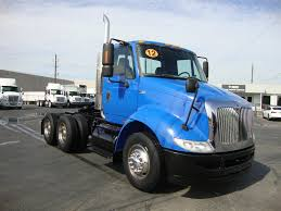 New And Used Trucks For Sale On CommercialTruckTrader.com Moving Truck Rental Companies Comparison Home Intertional Used Trucks 15 Centers Nationwide Kenworth Xt Bestwtrucksnet New Inventory Heavy Medium Duty Munday Chevrolet Houston Car Dealership Near Me Planes And Tankers Putting Back In Business After Cars Tx Twin City Motors Flatbed For Sale N Trailer Magazine 4700 Fuel For Sale Sun City Truck Sales Of Mccarty Best 2018 74122 Airport Fire Department