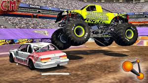 Monster Truck Fun Crashes Monster Jam BeamNG Drive #1 - YouTube Bigfoot Vs Usa1 The Birth Of Monster Truck Madness History Hot Wheels Crashin Big Rig Blue Flatbed Shop Rzr Crash Compilation Busted Knuckle Films Starting Line Allmonstercom Where Monsters Are What Matters Rock Shares A Photo His Peoplecom Truck Pulls Off First Ever Successful Frontflip Trick Extreme Overkill Trucks Wiki Fandom Powered By Wikia This Is Awesome Watch This Dude Nail The Firstever Monster Crazy About Race Cars Gas Videos Monkey Garage Haaksbergen Accident Multiple Angles Rides On