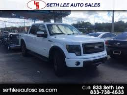 2013 Ford F150 - B40000 | Seth Lee Automotive Group | Used Cars For ... 2018 Ford F150 Now For Sale But Is It Any Better Pickup Truck Best Buy Of 2019 Kelley Blue Book 2017 In New Smyrna Beach Fl Save With Us Here At Finchers Texas Auto Sales 1979 Classic Cars For Michigan Muscle Old 1978 Sale 2009518 Hemmings Motor News This Heroic Dealer Will Sell You A Lightning 650 King Ranch 4x4 Perry Ok Jfd84874 Mike Brown Chrysler Dodge Jeep Ram Car Dfw 2wd Pic Used Ford Premier Trucks Vehicles Tuscany Upcoming 20 2016 In Heflin Al