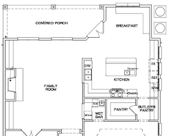 Kitchen Layout Interesting Layouts With Dimensions Feedback Appreciated Ideas L Shaped