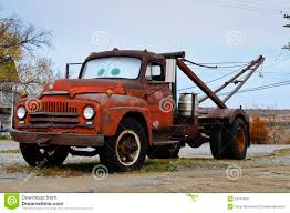 Tow Trucks For Sale | 2019 2020 Top Upcoming Cars