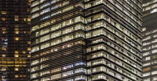 taxe sur les bureaux vente de bureaux en ile de pas de taxe additionnelle en cas