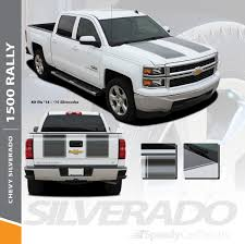 RALLY 1500 : 2014 2015 Chevy Silverado Rally Edition Style Hood Vinyl  Graphic Decal Racing Stripe Kit 2014 Chevrolet Silverado Reaper The Inside Story Truck Trend Chevy Upper Graphics Kit Breaker 3m 42018 Wet And Dry Install 072018 Stripes Flex Door Decal Vinyl Pin By Sunset Decals On Car Stickers Pinterest 2 Z71 Off Road Stickers Parts Gmc Sierra 4x4 02017 Details About 52018 Colorado Tailgate Blackout Graphic Stripe Side Rampart 2015 2016 2017 2018 2019 Black 2x Chevy Bed Window Carviewsandreleasedatecom Shadow Lower Flow Special Edition Rally Hood Body Hockey Accent Shadow
