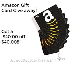Who Wants A $40 Amazon Coupon Code! | How To Shop For Free ... Create Coupon Codes Handmade Community Amazon Seller Forums How To Generate Coupon Code On Central Great Uae Promo Codes Offers Up 75 Off Free Black And Decker Amazon Code Radio Shack Coupons 2018 Coupons 2019 50 Barcelona Orange Jersey Tumi Discount Uk The Rage 20 Archives Make Deals Add A Track An After Product Launch