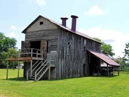 Louisian Cotton Gin - Now A Museum | COTTON GINS | Pinterest ... Cotton State Barns Big Small Storage Solutions 97 Best Barn Weddings Images On Pinterest Weddings Blush Browse Gardenista 10x20 Painted Lofted Cabin Wmetal Roof Mom 51 Farms Alabama And Southern Historic Mimosa Plantation Circa 1810 Mccoll Sc United Country 9oaksfarm7jpg Treated Buildings Exclusive Use Of The Bull Shed Guesthouse For Rent In Horse Barn With 2 Bedroom Apartment Above I Would Totally Live