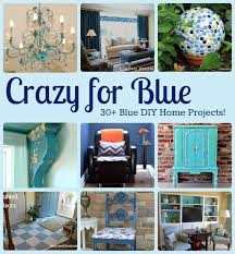 117 best Home Decor Crafts images on Pinterest