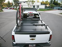 2011 Chevy 2500 - Take 2 - 8-Lug Diesel Truck Magazine American Roll Cover With Racks To Carry Your Bikessurfboards And 2015 F150 Truck Covers Usa Pinterest Best Covers Ideas Images Tagged Truckcoversusa On Instagram Xbox Work Tool Box Retractable Crjr544 Jr Fits 17 Titan Ebay Bed 54 Tonneau Cover Denali Silverado Gmc Youtube Ladder Racks Pickup Utility Westroke And Rack