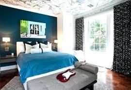 deco pour chambre ado chambre ado design deco chambre originale chambre ado au design
