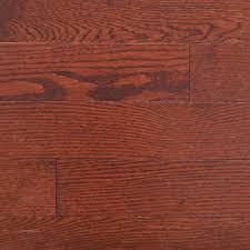 Cumaru Hardwood Flooring Canada by Hardwood Flooring Laminates And Engineered Wood Accessories
