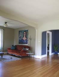Popular Paint Colors For Living Rooms 2014 by Katie U0027s House Paint Colors For The Living Room U2013 Red House West