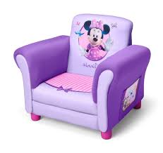 Minnie Mouse Toddler Chair | Mommys4seasonsjourney.com Delta Children Disney Minnie Mouse Art Desk Review Queen Thrifty Upholstered Childs Rocking Chair Shop Your Way Kids Wood And Set By Amazoncom Enterprise 5 Piece Pinterest Upc 080213035495 Saucer And By Asaborake Toddler Girl39s Hair Rattan Side 4in1 Convertible Crib Wayfair 28 Elegant Fernando Rees