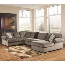 Ashley Furniture Living Room Set For 999 by 33 Best Furniture I Want Images On Pinterest Living Room