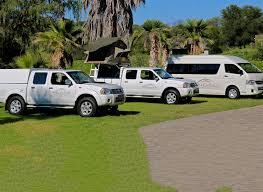 100 Rent A Pickup Truck For A Day Safari Vehicle Al Namibia Wild Dog Safaris