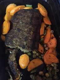 burnt meatloaf yelp